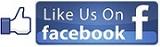 SKLF at FaceBook